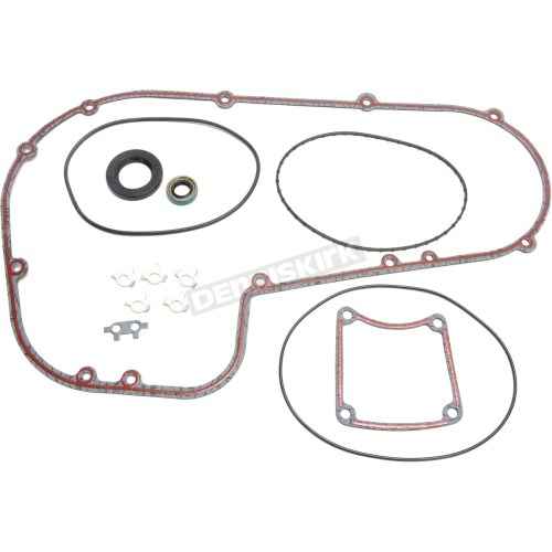 small resolution of primary gasket kit 15 0368