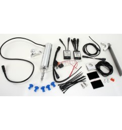 pingel air shifter wiring diagram wiring diagram on engine wiring diagram delay box wiring  [ 1200 x 1200 Pixel ]