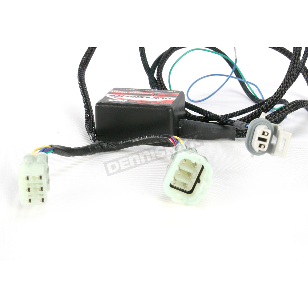 hight resolution of  power commander quick shifter wiring diagram on power commander installation power commander parts
