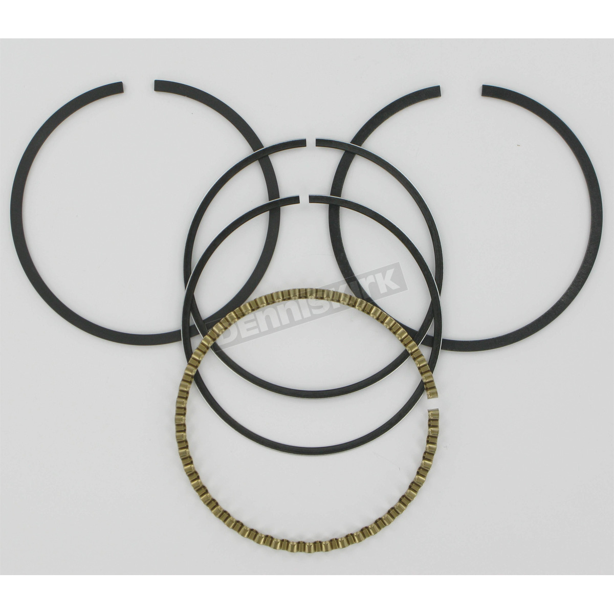Wiseco Piston Rings