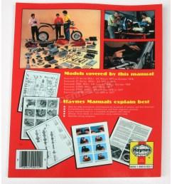 kawasaki motorcycle repair manual 222 [ 1200 x 1200 Pixel ]