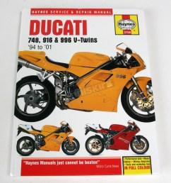2002 ducati 748 wiring diagram [ 1200 x 1200 Pixel ]