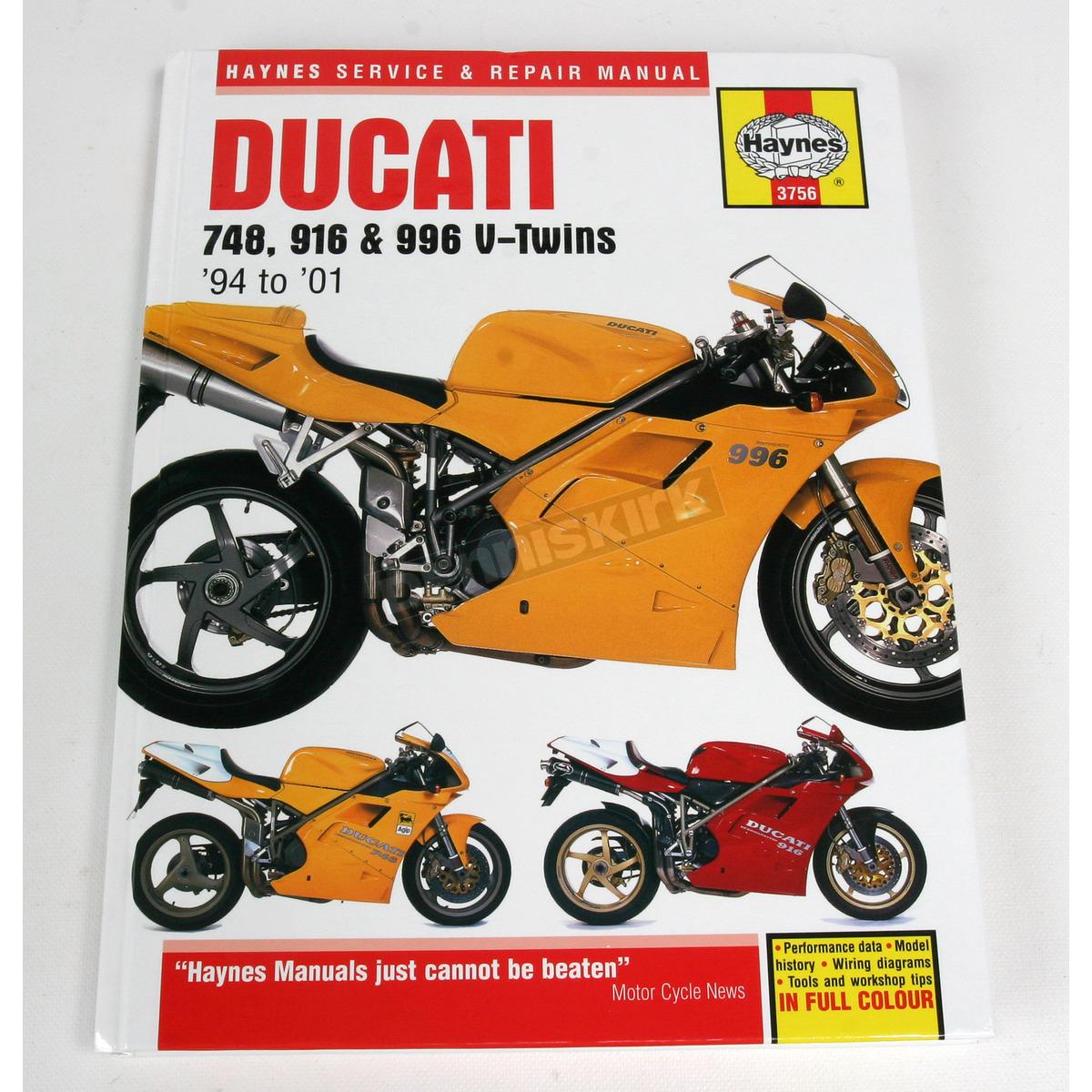 hight resolution of 2002 ducati 748 wiring diagram