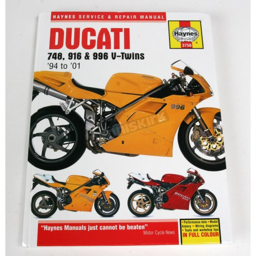 small resolution of 2002 ducati 748 wiring diagram