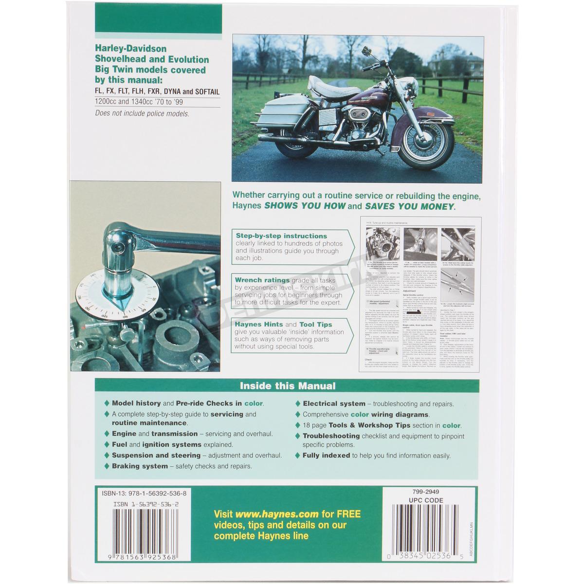 hight resolution of repair manual 2536 repair manual 2536