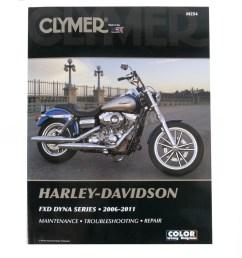 clymer service manual m254 [ 1200 x 1200 Pixel ]