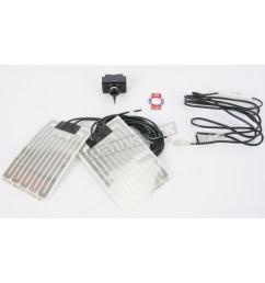 handlebar grip heater kit 12 170  [ 1200 x 1200 Pixel ]