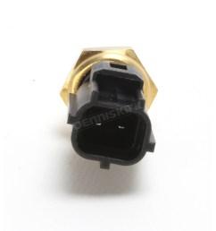 sports parts inc water temperature sensor at 01363 snowmobile dennis kirk [ 1200 x 1200 Pixel ]