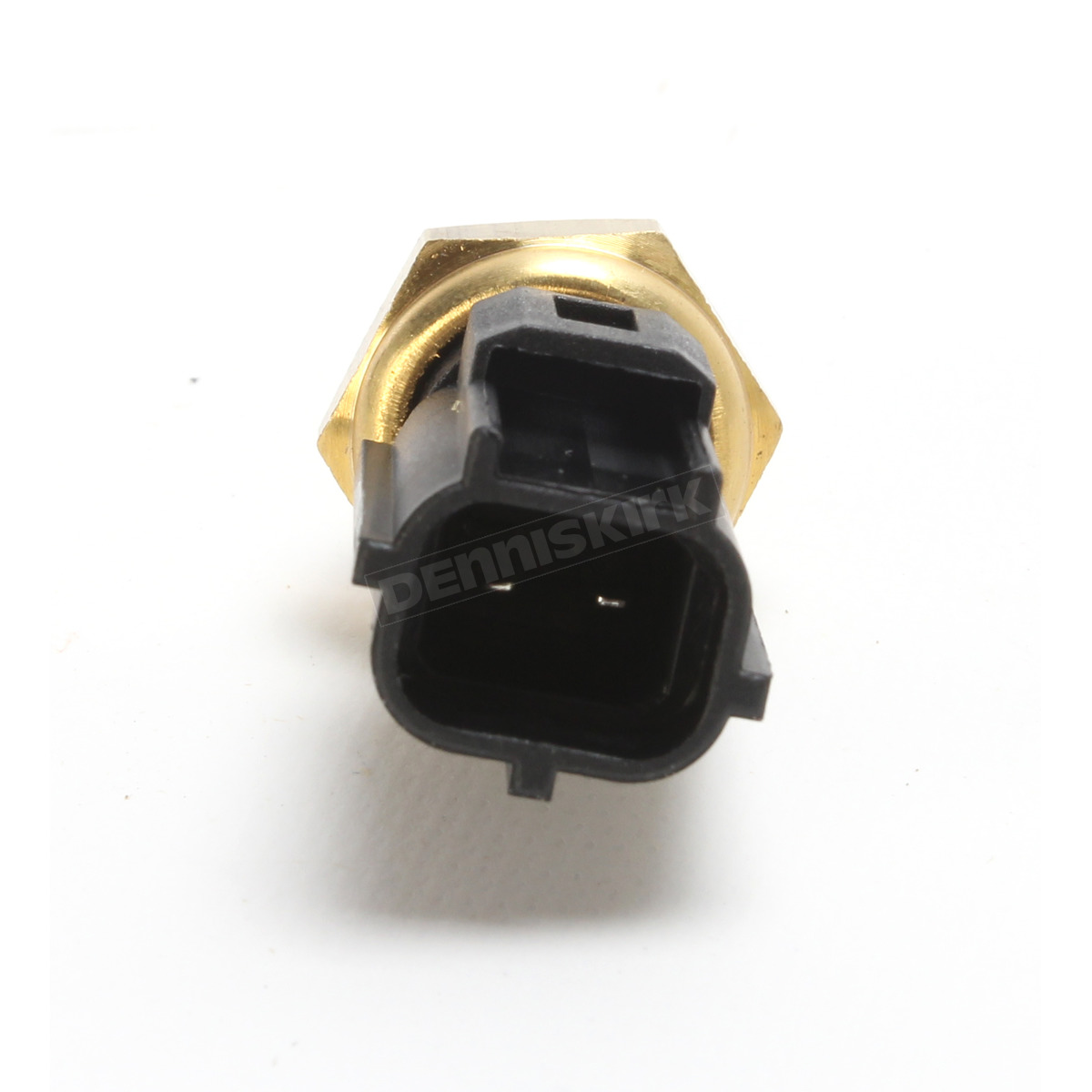 hight resolution of sports parts inc water temperature sensor at 01363 snowmobile dennis kirk