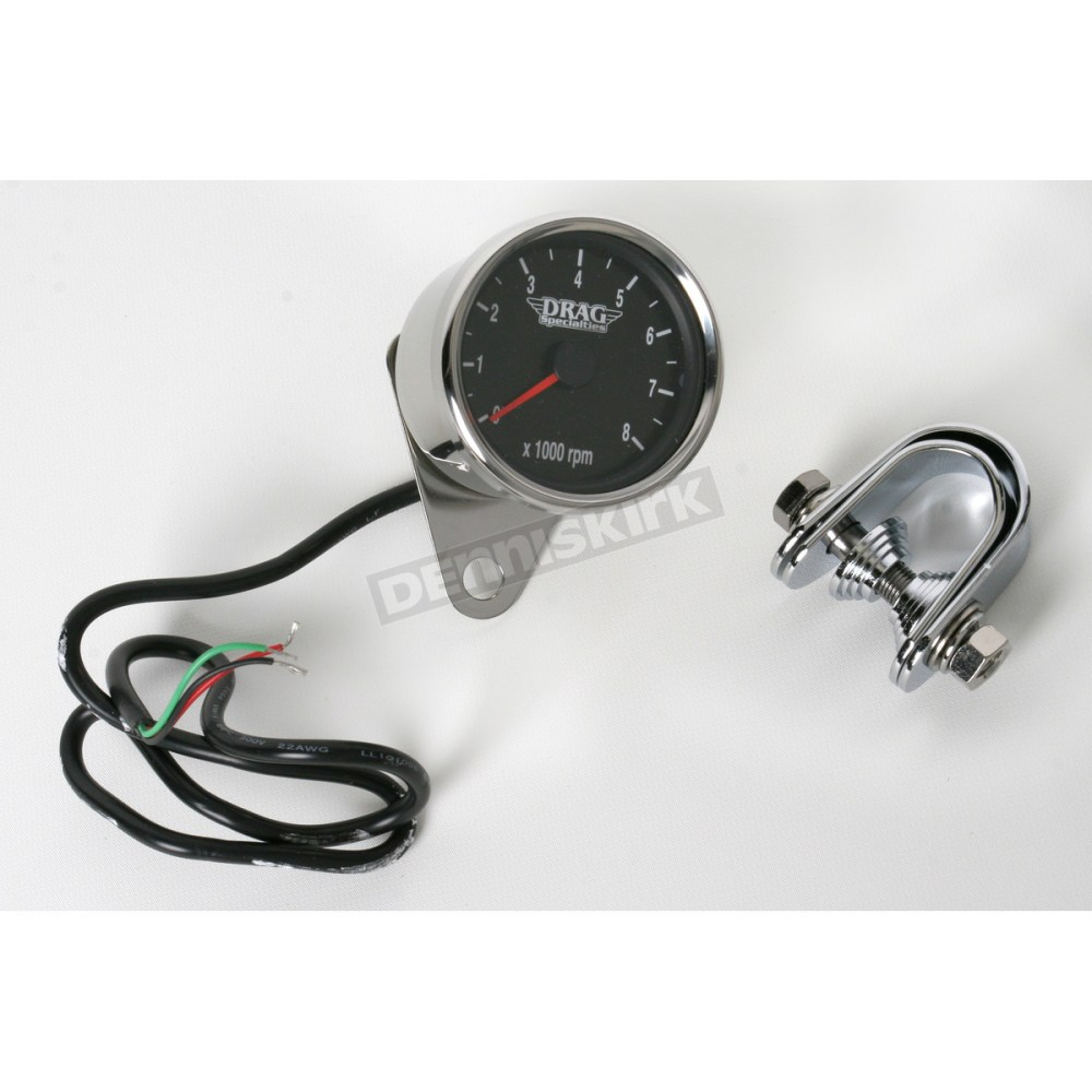 medium resolution of mini tachometer 2211 0031