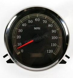 electronic speedometer 2210 0104  [ 1200 x 1200 Pixel ]