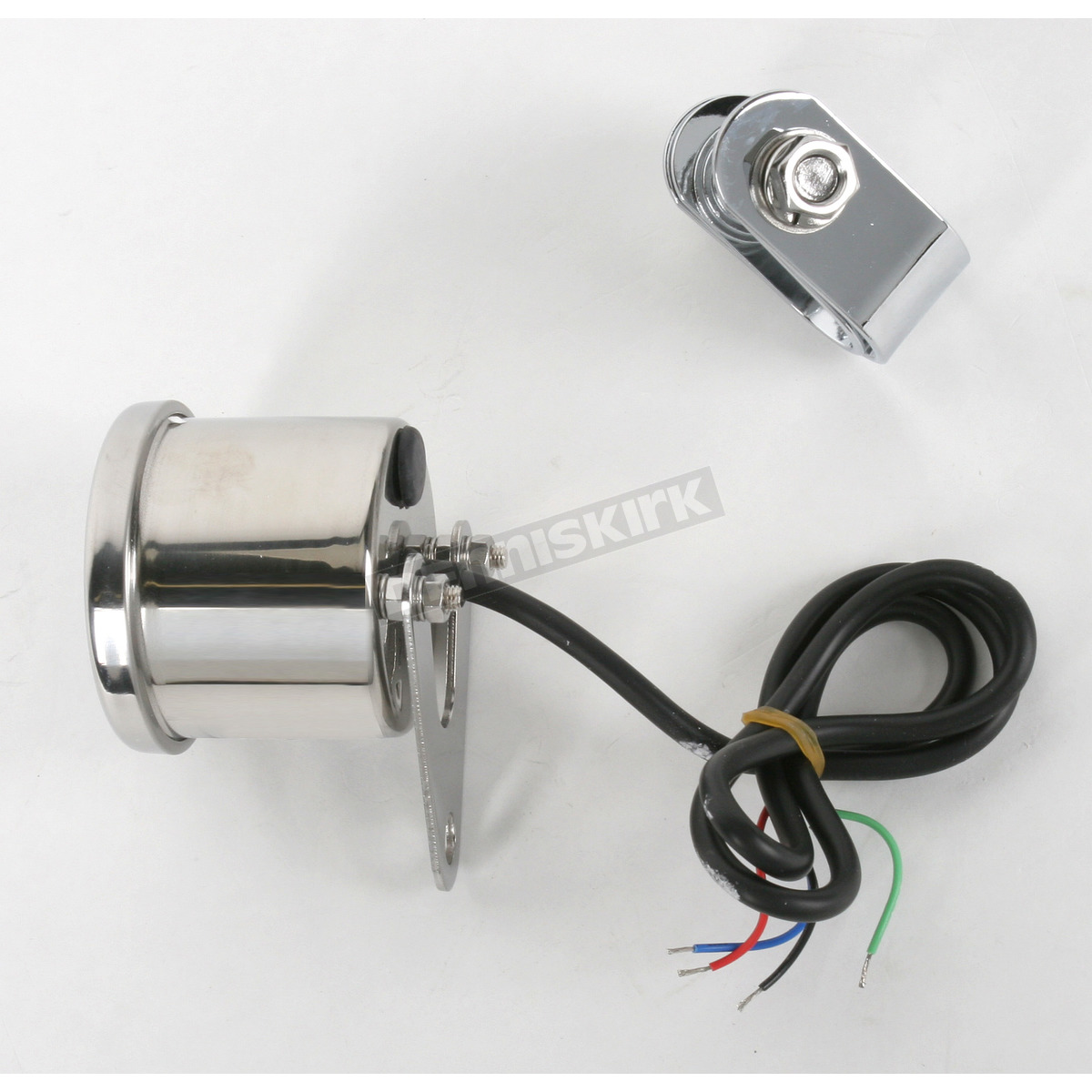 hight resolution of  electrical mini 8000 rpm tachometer w white face 2211 0058