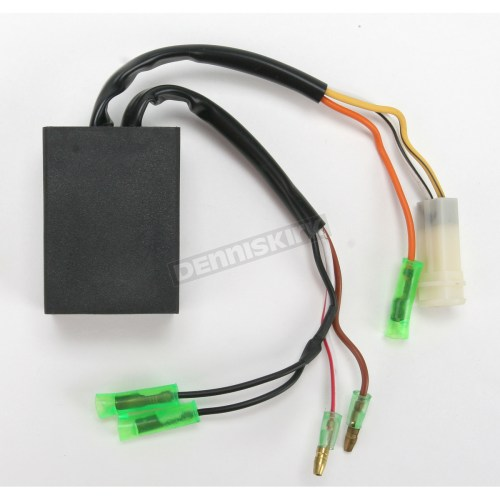 small resolution of kimpex oem style cdi box 01 415