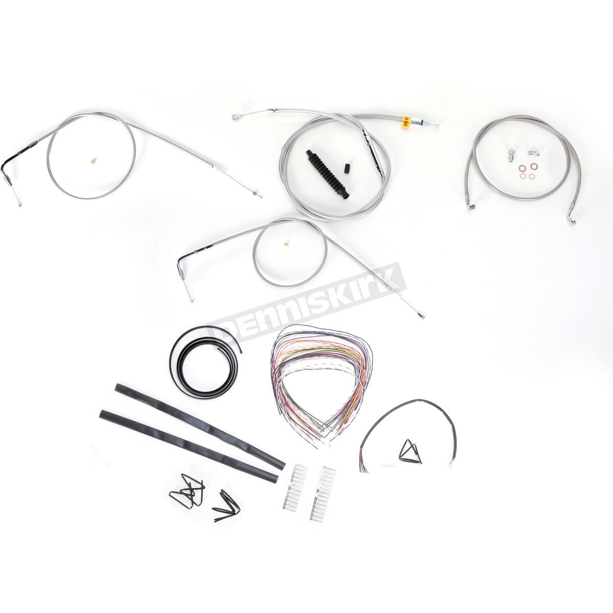 White Rodgers Mercury Thermostat Wiring Diagram