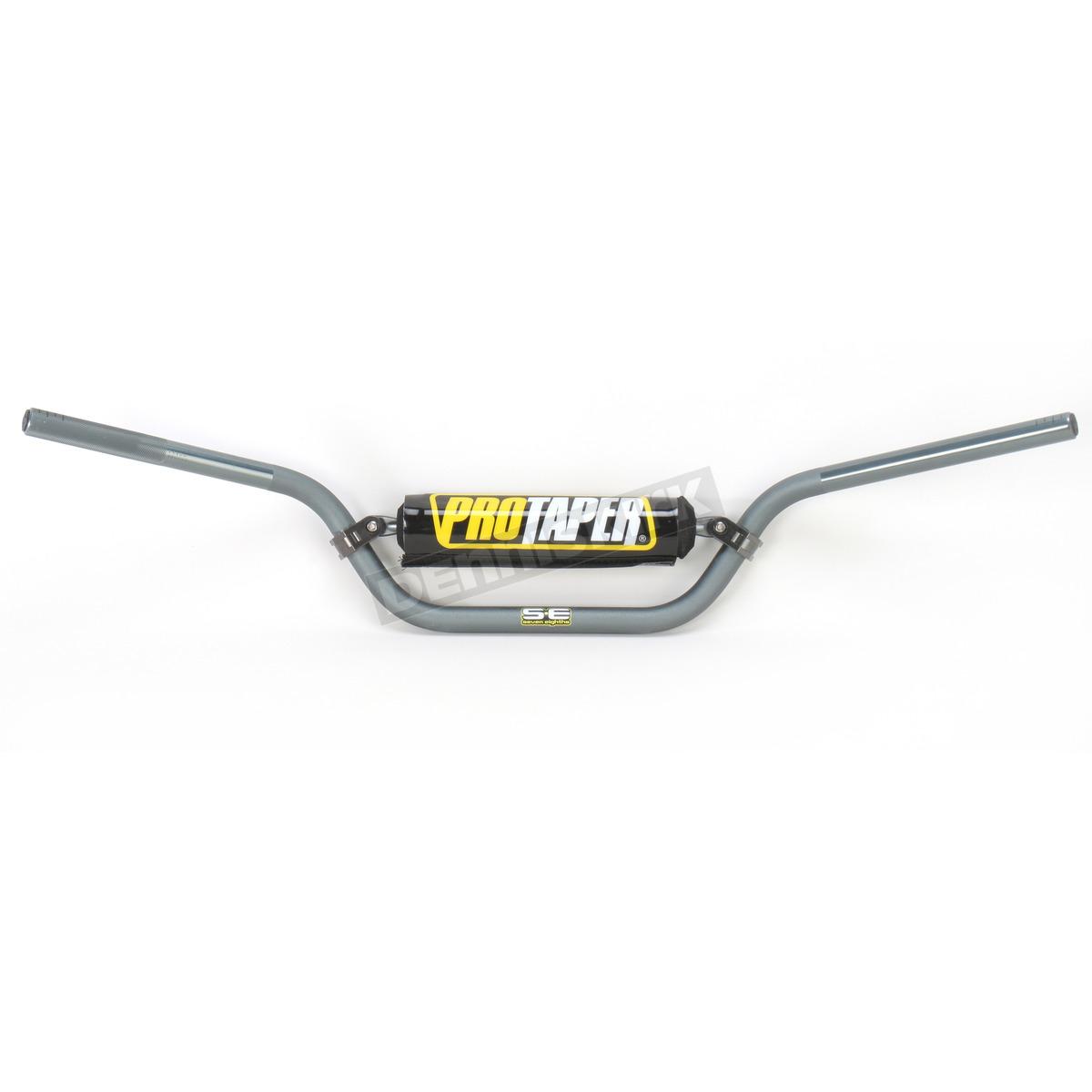 Pro Taper Platinum Atv High Se Handlebar