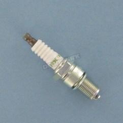 Spark Plug Conversion Chart 400ex Wiring Diagram Ngk Snowmobile Br9eya