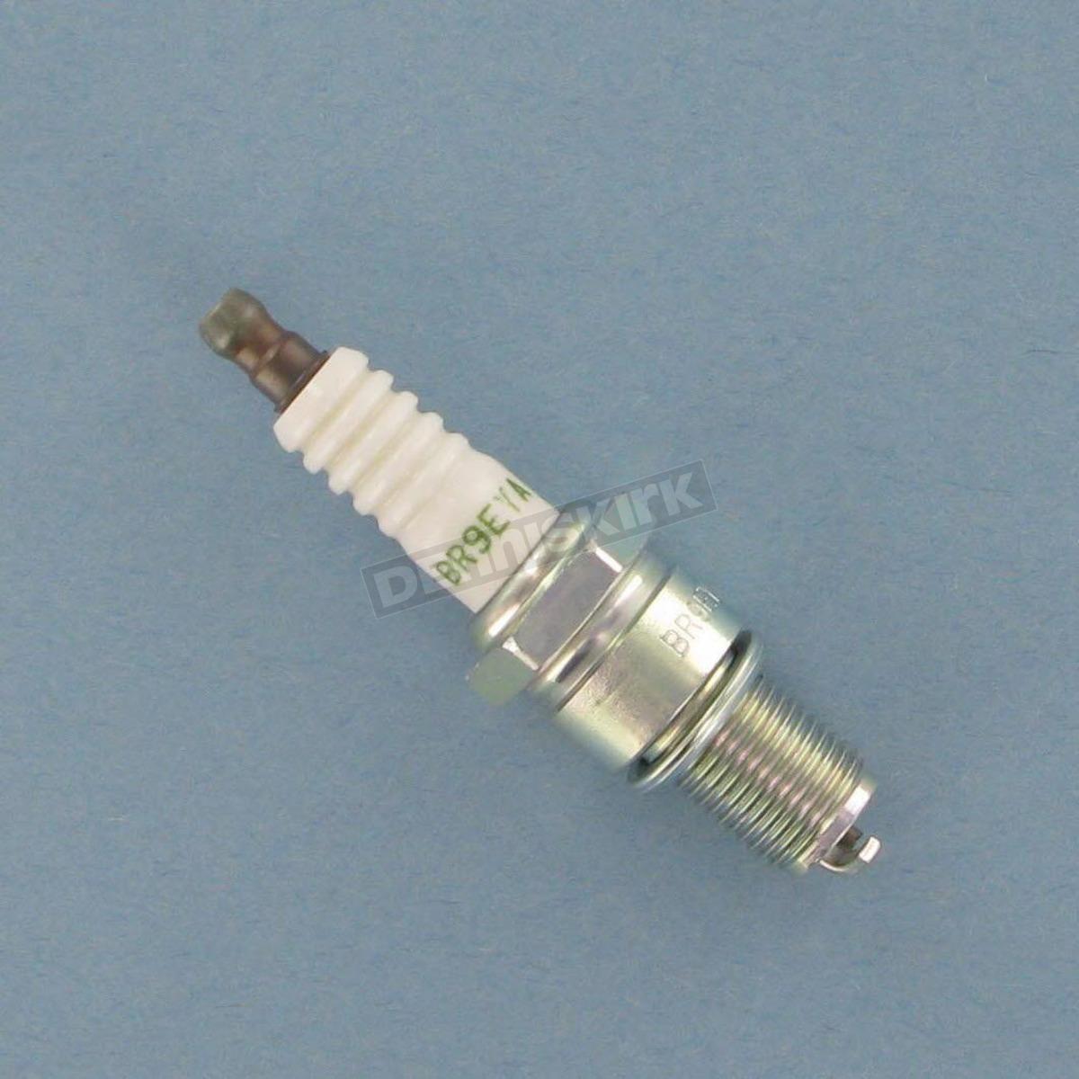 hight resolution of ngk spark plug 7548