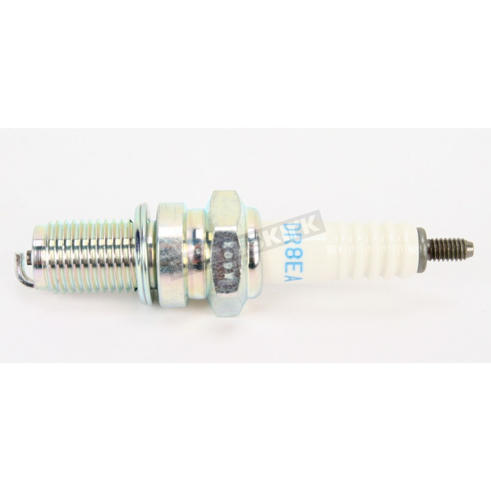 medium resolution of spark plug 7162