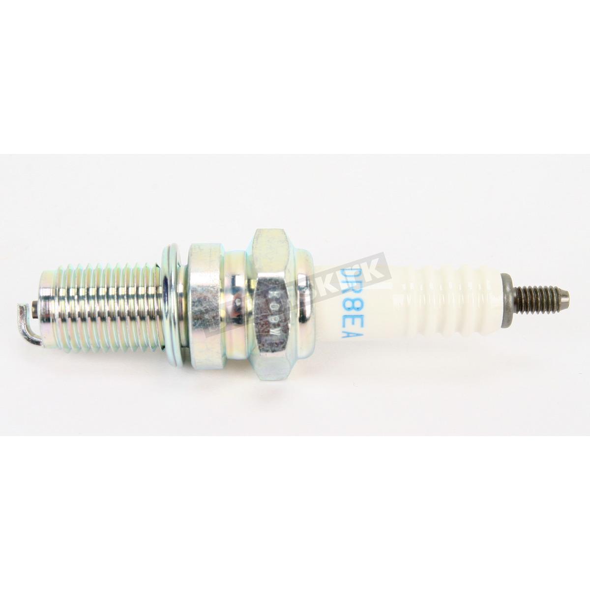 hight resolution of spark plug 7162