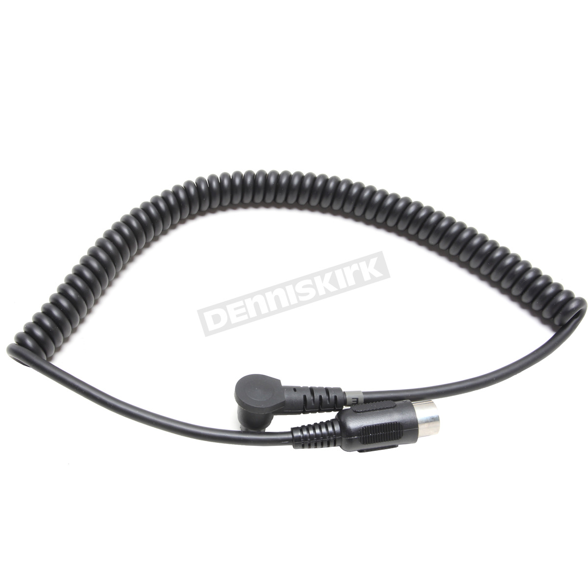 J&M Corporation Replacement 1-piece Hook-Up Cord w/5-pin