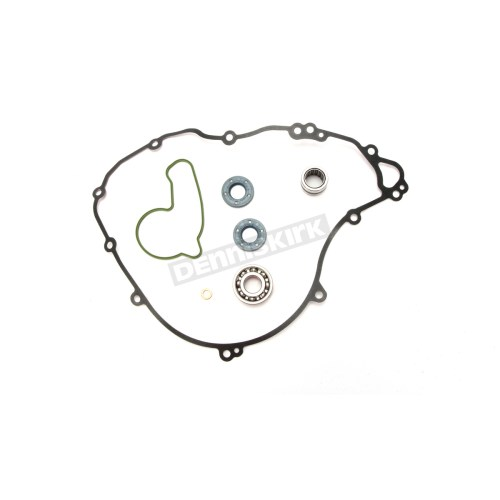 small resolution of athena water pump gasket set p400270475012