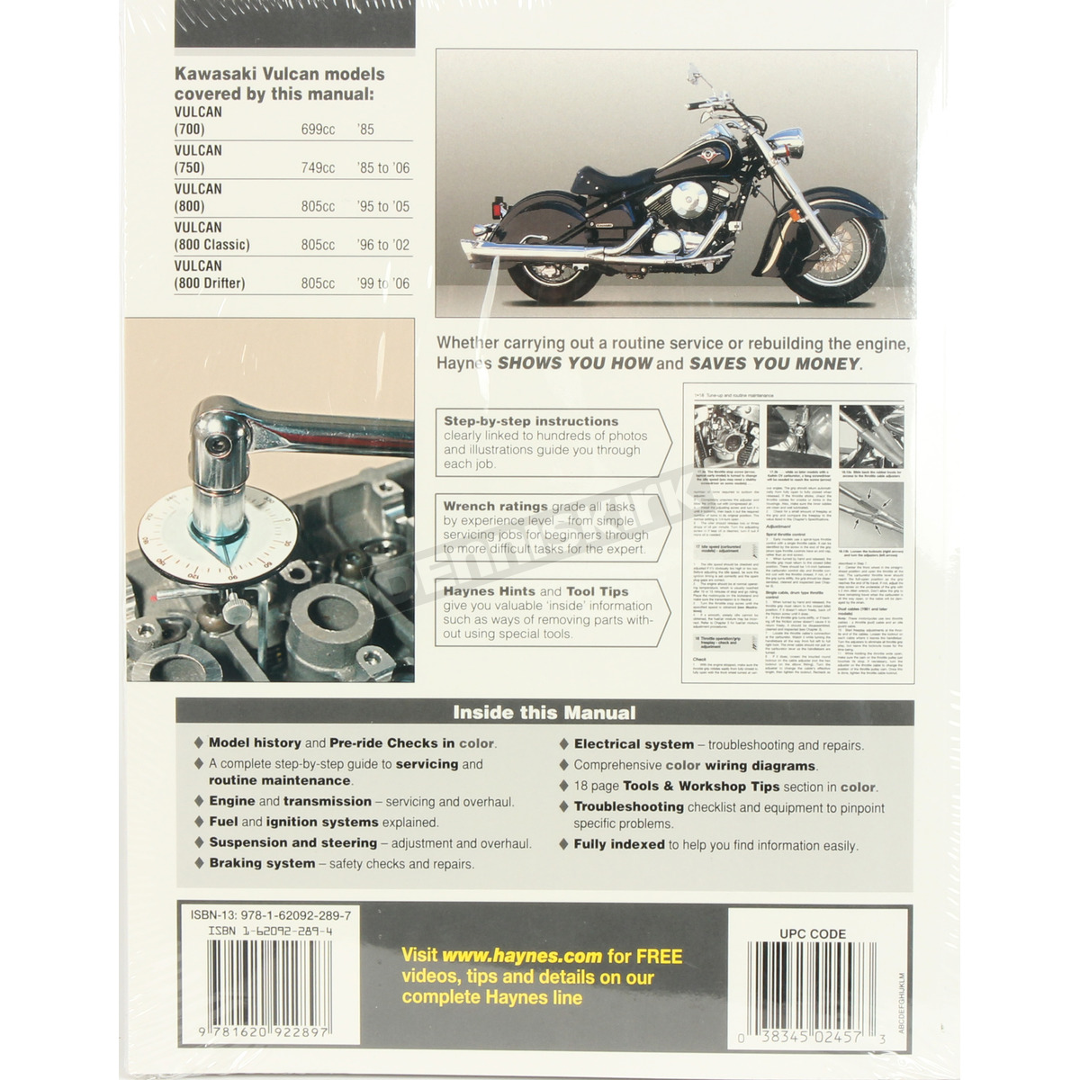 hight resolution of  kawasaki vulcan repair manual 2457