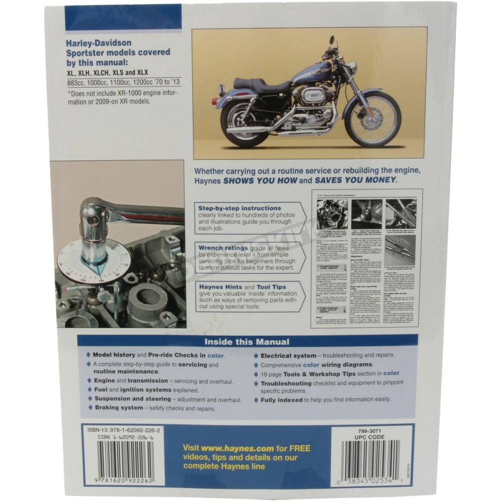 medium resolution of repair manual 2534 repair manual 2534