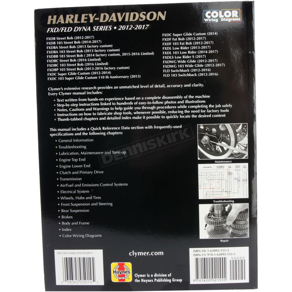 medium resolution of clymer repair manuals 4201 0279 harley davidson motorcycle 2013 victory cross country wiring diagram 2013 harley davidson fxdwg wiring diagram