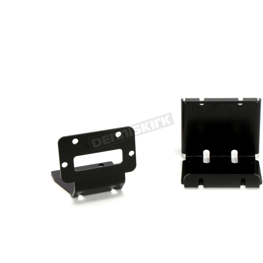 medium resolution of atv winch mount 100878