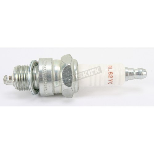 small resolution of champion copper plus spark plug rl82yc