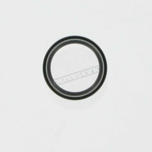 Genuine James Small Mainshaft Seal for 4-Speed