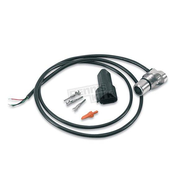 Thunder Heart Performance Transmission Speedometer Sensor