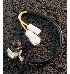 kimpex tether switch for arctic cat 01 111 15 [ 1200 x 1200 Pixel ]