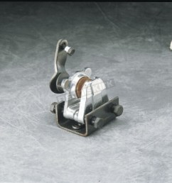 mechanical disc brake assembly 05 154  [ 1200 x 1200 Pixel ]