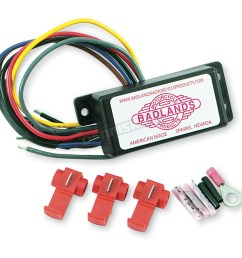 automatic turn signal canceling module ats 03 [ 1200 x 1200 Pixel ]