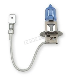 h3 headlight bulb xtreme white 70325  [ 1200 x 1200 Pixel ]