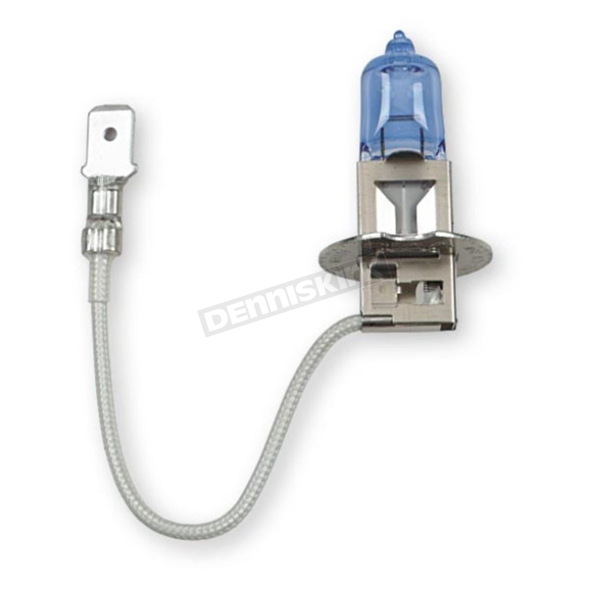 hight resolution of h3 headlight bulb xtreme white 70325