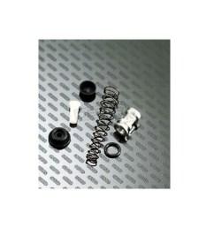 drag specialties front master cylinder rebuild kit 5 8 [ 1200 x 1200 Pixel ]