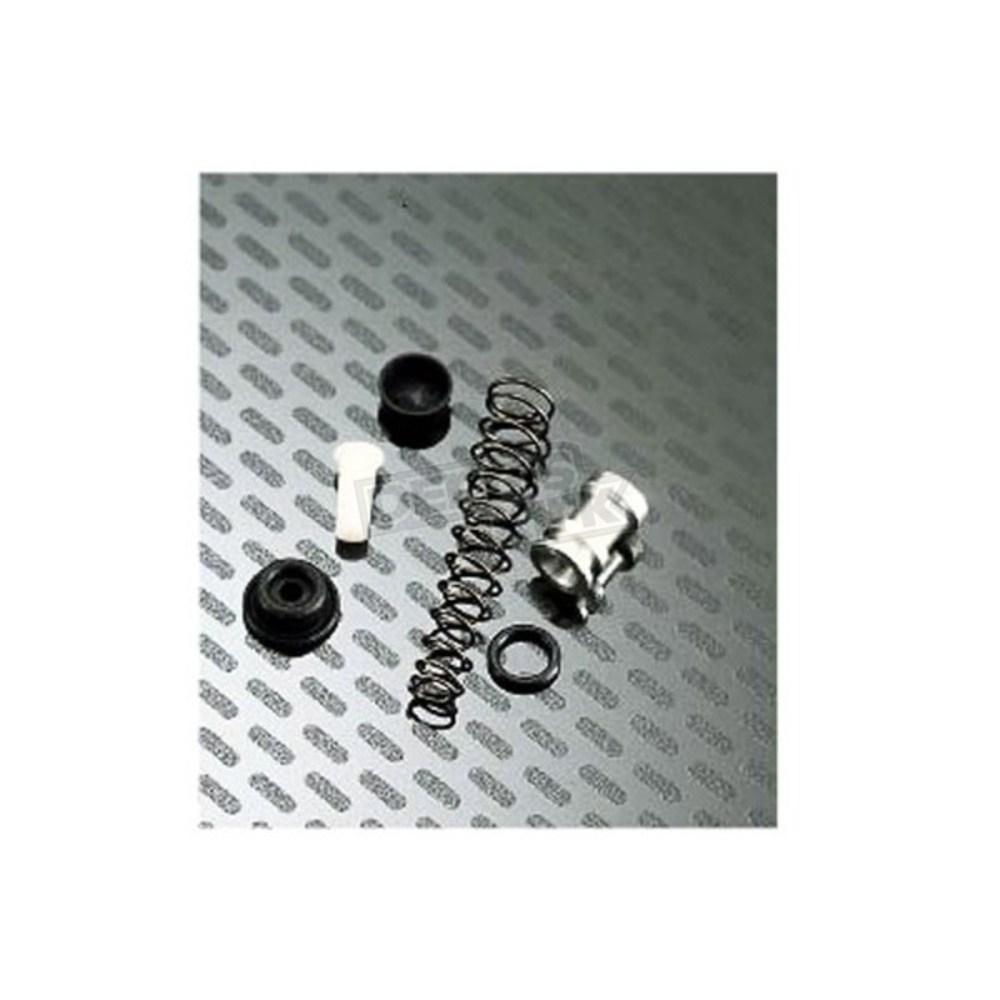 medium resolution of drag specialties front master cylinder rebuild kit 5 8