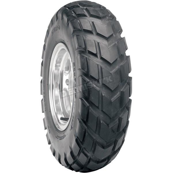 Walmart ATV Tires