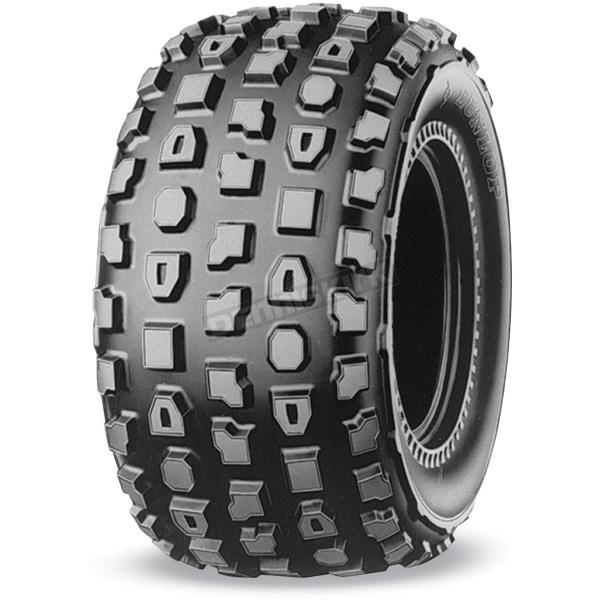 Dunlop Front Kt586b 18x7-7 Tire - Kt586 Atv & Utv Dennis