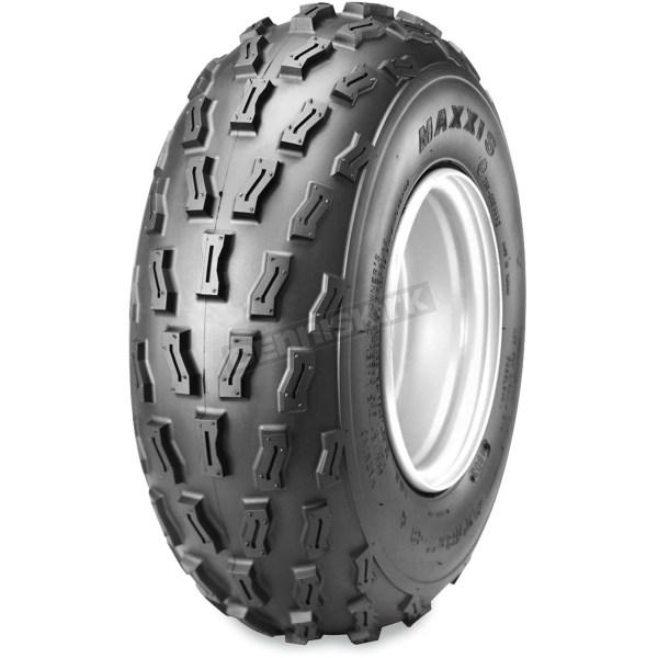 Maxxis ATV Tires