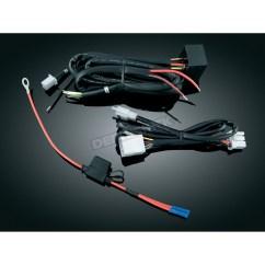 2007 Fxst Wiring Diagram Corrado Vr6 Fxd Harness