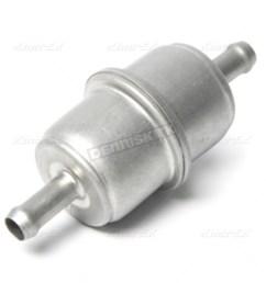 kimpex fuel filter 200068 [ 1200 x 1200 Pixel ]