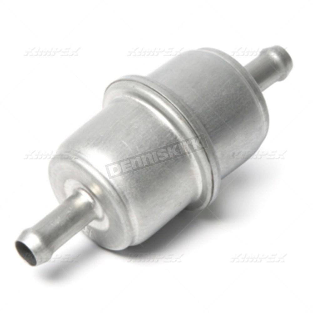 medium resolution of kimpex fuel filter 200068