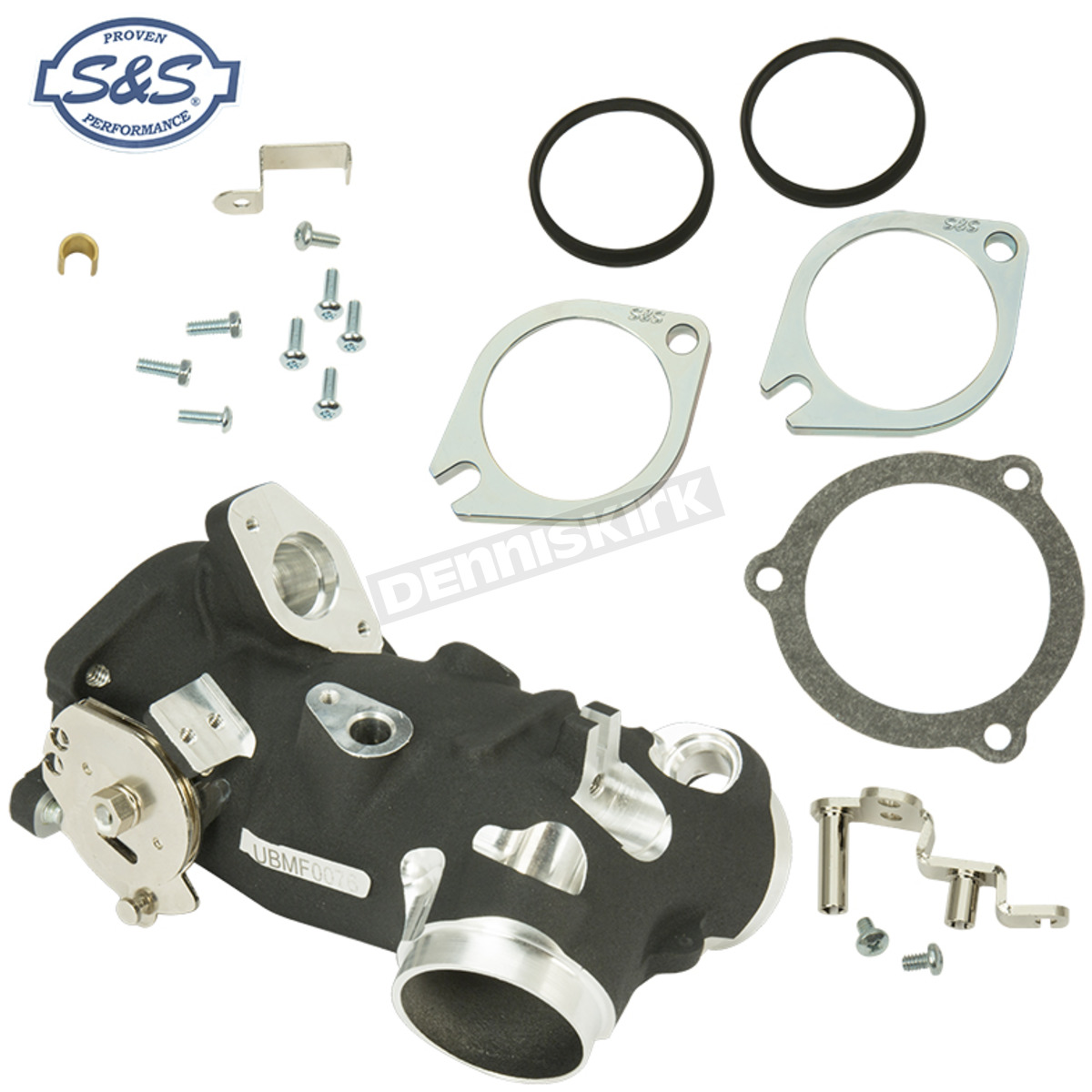 hight resolution of  58mm throttle hog cable operated throttle body 170 0346