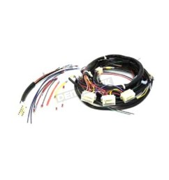 v twin manufacturing builders wiring harness 32 0456 harley custom chopper wire harness cv4869 electrical products softail [ 1200 x 1200 Pixel ]