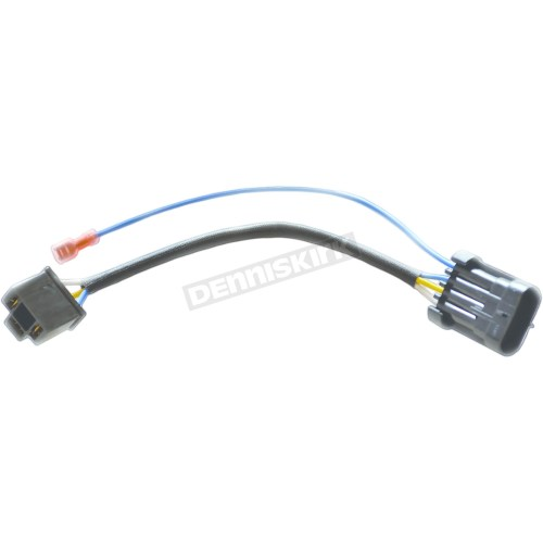 small resolution of pathfinderled led h4 headlamp wiring harness h42led