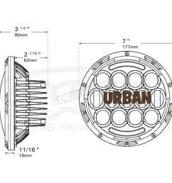 1998 harley flstc wiring diagram headlight davidson on 1998 harley softail wiring diagram 1998 harley fxdwg  [ 1200 x 1200 Pixel ]