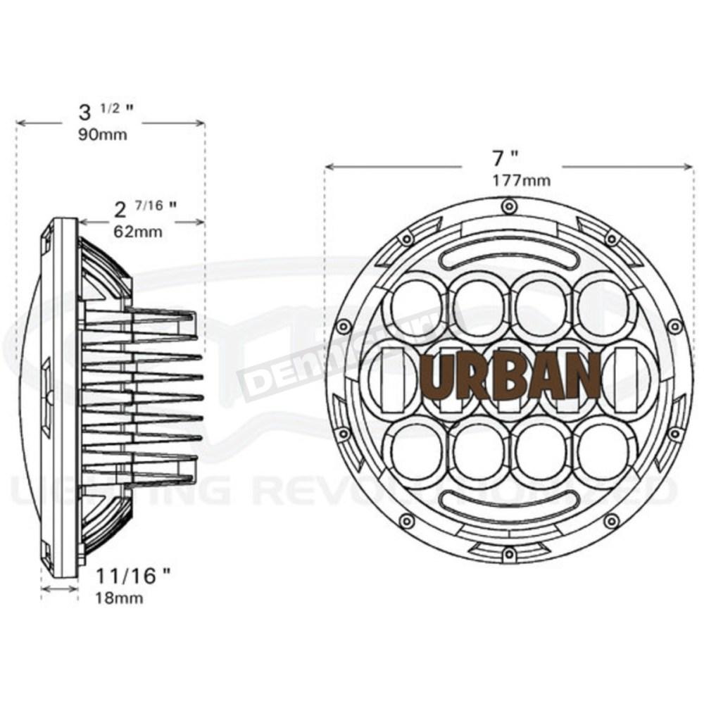 medium resolution of  1998 harley flstc wiring diagram headlight davidson on 1998 harley softail wiring diagram 1998 harley fxdwg